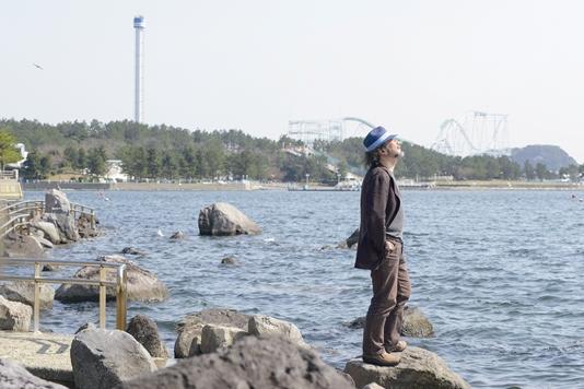 小野瀬雅生のスパイシー横浜市18区巡り金沢区編3