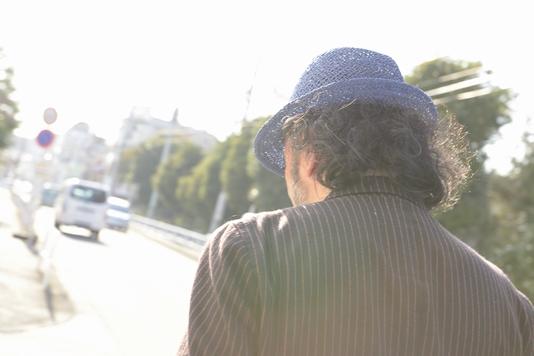 小野瀬雅生のスパイシー横浜市18区巡り港北区編1