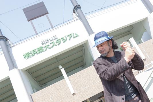 小野瀬雅生のスパイシー横浜市18区巡り戸塚区編2